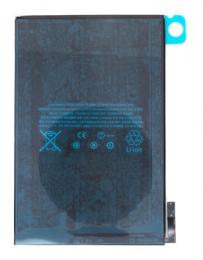 Baterie pro iPad mini4 5124mAh Li-Ion (Bulk)