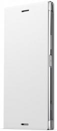 SCSG30 Sony Style Cover Flip pro Xperia XA1 White (EU Blister)