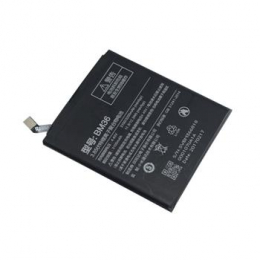 BM36 Xiaomi Original Baterie 3180mAh (Bulk)