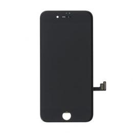 iPhone 8 LCD Display + Dotyková Deska Black TianMA