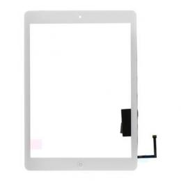 iPad Air2 Dotyková Deska White OEM