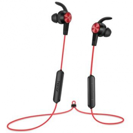 Huawei AM61 Bluetooth Stereo Sport Headset Black/Red (EU Blister)