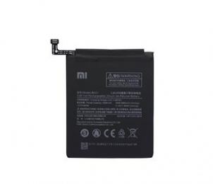 BN31 Xiaomi Baterie 3080mAh (Bulk)