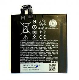 HTC B2PZM100 Baterie 2435mAh Li-Ion (Bulk)