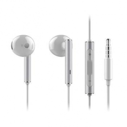Huawei AM-116 Stereo Headset White (EU Blister)