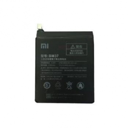 BM37 Xiaomi Original Baterie 3700mAh (Bulk)