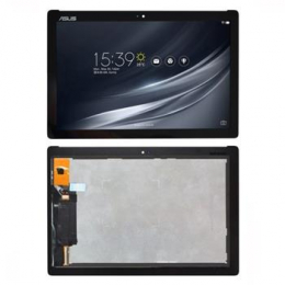 LCD Display + Dotyková Deska Asus ZenPad 10,1 Z301ML Black