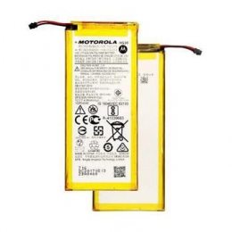 HG30 Motorola Baterie 3000mAh Li-Ion (Bulk)