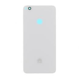 Huawei Ascend P9 Lite 2017 Kryt Baterie White