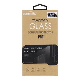 Kisswill Tvrzené Sklo 0.3mm pro Huawei MediaPad T3 8