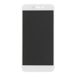 LCD Display + Dotyková Deska pro Xiaomi Redmi 5A White