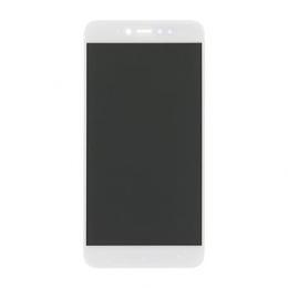 LCD Display + Dotyková Deska pro Xiaomi Redmi Note 5A Prime White