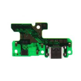 Huawei Ascend P9 Lite 2017 Deska vč. Dobíjecího Konektoru