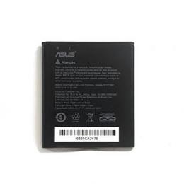 Asus C11P1602 Original Baterie 2660mAh Li-Pol (Bulk)