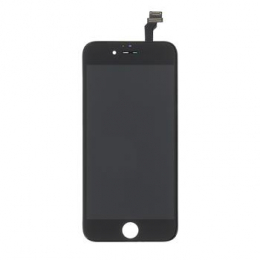 iPhone 6 LCD Display + Dotyková Deska Black TianMa Premium