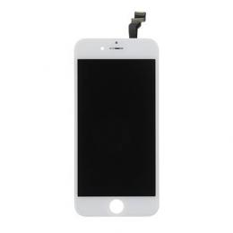 iPhone 6 LCD Display + Dotyková Deska White TianMa Premium