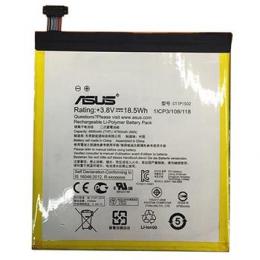 Asus C11P1502 Original Baterie 4750mAh Li-Pol (Bulk)