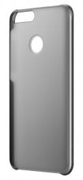 Huawei Original Protective Case Black pro P Smart (EU Blister)