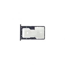 Xiaomi Redmi 4A Držák SIM Karty Black
