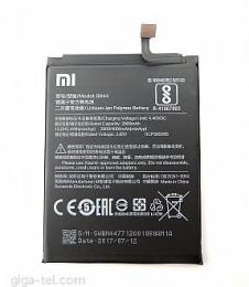 BN44 Xiaomi Original Baterie 4000mAh (Bulk)
