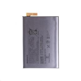 1308-3586 Sony Baterie 3580mAh Li-Ion (Service Pack)