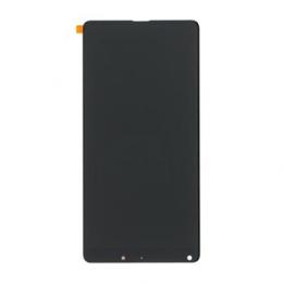 LCD Display + Dotyková Deska pro Xiaomi Mi Mix 2 Black