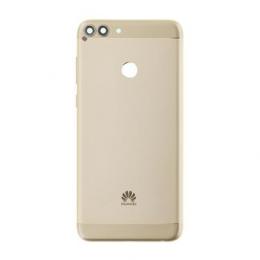 Huawei P Smart Kryt Baterie Gold