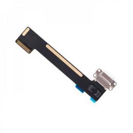 iPad Mini 4 Flex Kabel vč. Dobíjecího Konektoru White