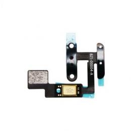 iPad mini 4 Flex Kabel On/Off