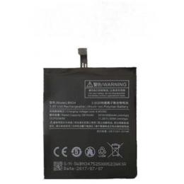 BN34 Xiaomi Original Baterie 3000mAh (Bulk)