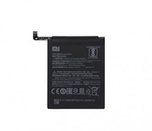 BN35 Xiaomi Baterie 3200mAh (Bulk)