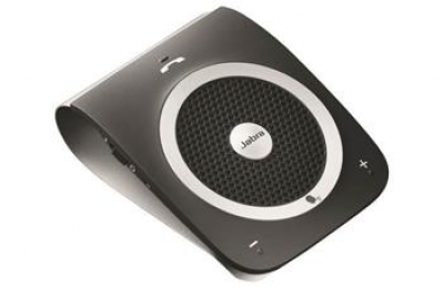 Jabra Tour In-Car Bluetooth HF Black (EU Blister)
