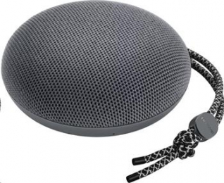 Huawei CM51 Bluetooth Speaker Grey (EU Blister)