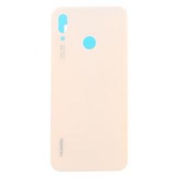 Huawei P20 Lite Kryt Baterie Pink
