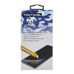 Tactical 9H High Tech Nano Liquid Screen Protector (EU Blister)