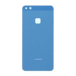 Huawei Ascend P10 Lite Kryt Baterie Blue