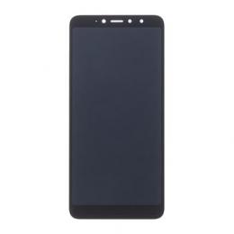 LCD Display + Dotyková Deska pro Xiaomi Redmi S2 Black