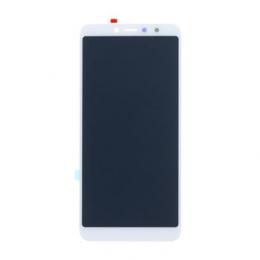LCD Display + Dotyková Deska pro Xiaomi Redmi S2 White