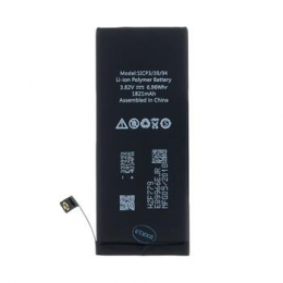 Baterie pro iPhone 8 1821mAh Li-Ion (Bulk)
