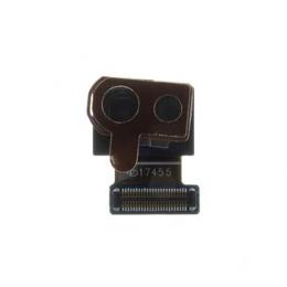 Samsung G960 Galaxy S9 Přední Kamera 8Mpx