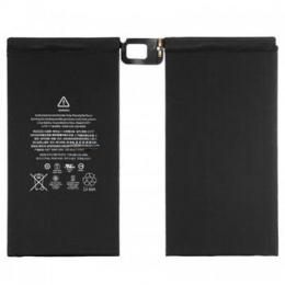 OEM iPad Pro 12.9 Baterie 10891mAh Li-Ion (Bulk)