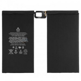 Baterie pro iPad Pro 12.9 10307mAh Li-Ion (Bulk)