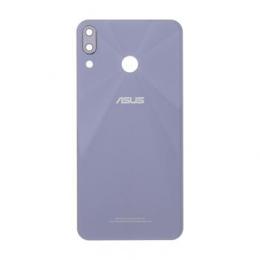 Asus Zenfone 5 ZE620KL Kryt Baterie Silver Grey