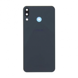 Asus Zenfone 5 ZE620KL Kryt Baterie Deep Blue