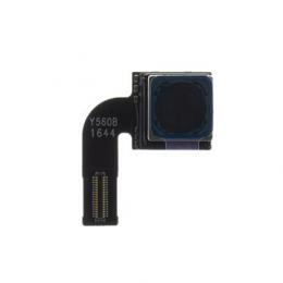 Huawei Nexus 6P Zadní Kamera 12Mpx