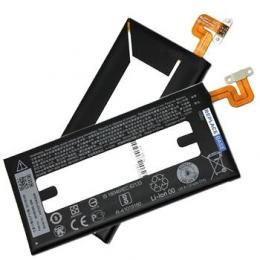 HTC BP2ZF100 Baterie 3000mAh Li-Pol (Bulk)