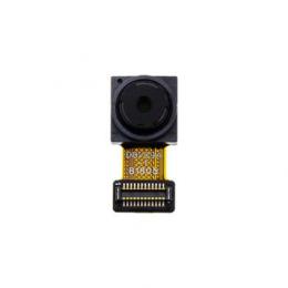 Honor 8 Přední Kamera 8MPx (Service Pack)