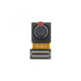 Honor 9 Lite Přední Kamera 13MPx (Service Pack)