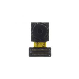 Huawei  P10 Přední Kamera 8Mpx