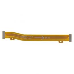 Huawei  P10 Lite Hlavní Flex Kabel (Service Pack)